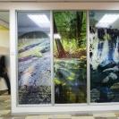 003_PWC.6725-Board-Room-Interior-Decor-Translucent-Prints-insitu
