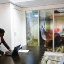 006_PWC.6759-Meeting-Room-Interior-Decor-Translucent-Prints-insitu