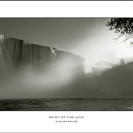007_LZm-PWCL.BW.254BW-Panoram-PWCic-Fine-Art-Print-on-Canvas-size1.5m-PWC