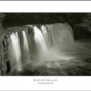 008_LZm-PWCL.BW.330-Panoram-PWCic-Fine-Art-Print-on-Canvas-size1.5m-PWC