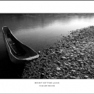 010_LZm-PWCE.0409-07.24-Panoram-PWCic-Fine-Art-Print-on-Canvas-size1.5m-PWC