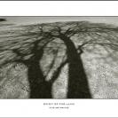 019_LZm-PWCE.BW.382-Panoram-PWCic-Fine-Art-Print-on-Canvas-size1.5m-PWC copy