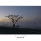 024_LZm-PWCL.48-Panoram-PWCic-Fine-Art-Print-on-Canvas-size1.5m-PWC