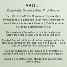 000_ABOUT-Photobooks-Corporate-Documentary