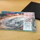 002_Corporate-Photobook-Documentary-Printed-Cover
