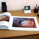 005_Corporate-Photobook-Documentary-Printed-Cover