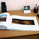 007_Corporate-Photobook-Documentary-Printed-Cover