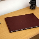 001-Fine-Art-Photobook.8537-hand-made-leather-cover