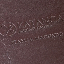 002-Fine-Art-Photobook.8563-blind-embossed-leather-cover