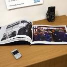 Photobooks-Corporate