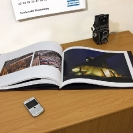 006-Fine-Art-Photobook.8550-inner-pages