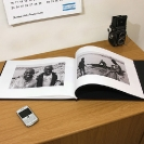 007-Fine-Art-Photobook.8557-inner-pages
