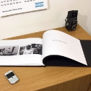 008-Fine-Art-Photobook.8559-inner-title-pages