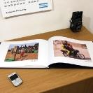 009-Fine-Art-Photobook.8561-end-message-pages