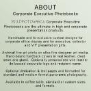000_ABOUT-Photobooks-Corporate-Exec