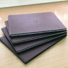 001_Photobook-Corporate-Exec-Leatherbound