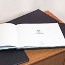 004_Photobook-Corporate-Exec-Leatherbound