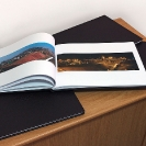 006_Photobook-Corporate-Exec-Leatherbound
