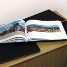 007_Photobook-Corporate-Exec-Leatherbound