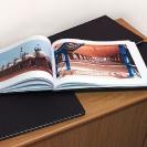 008_Photobook-Corporate-Exec-Leatherbound