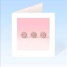 001_Art-Card-Happy-Birthday-Lover