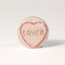 003_Pro.4222-Lover2-Love-Hearts