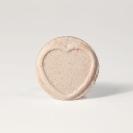 004_Pro.4223-Love-Hearts
