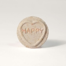 010_Pro.4230-Happy-Love-Hearts