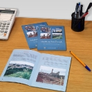 001_Public-Health-&-Environment-Project-Booklets
