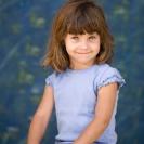 061_BC.0134-School-Photo-Assignments-2minute-Portrait