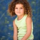 062_BC.0138-School-Photo-Assignments-2minute-Portrait
