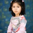 063_BC.0147-School-Photo-Assignments-2minute-Portrait