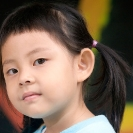 068_BC.0289-School-Photo-Assignments-2minute-Portrait