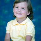 070_BC.0666-School-Photo-Assignments-2minute-Portrait