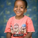071_BC.0704-School-Photo-Assignments-2minute-Portrait