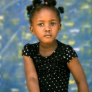 080_BC.0044-School-Photo-Assignments-2minute-Portrait