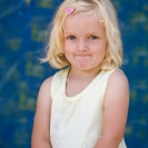 081_BC.0048-School-Photo-Assignments-2minute-Portrait