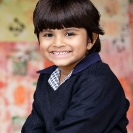 032_BC.6487-School-Photo-Assignments-2minute-Portrait