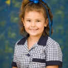 033_BC.0224-School-Photo-Assignments-2minute-Portrait