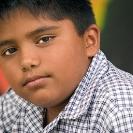 035_BC.0458-School-Photo-Assignments-2minute-Portrait