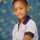 039_BC.0364-School-Photo-Assignments-2minute-Portrait