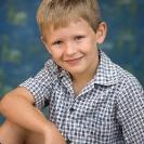 040_BC.0479-School-Photo-Assignments-2minute-Portrait