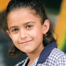 043_BC.0499-School-Photo-Assignments-2minute-Portrait
