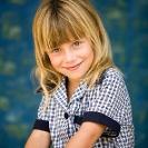048_BC.0636-School-Photo-Assignments-2minute-Portrait