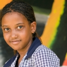 050_BC.0837-School-Photo-Assignments-2minute-Portrait