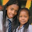 057_BC.9927-School-Photo-Assignments-2minute-Portrait