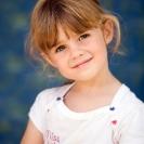 059_BC.0095-School-Photo-Assignments-2minute-Portrait