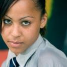 010_BC.0595-School-Photo-Assignments-2minute-Portrait