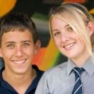 014_BC.0628-School-Photo-Assignments-2minute-Portrait