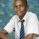 015_BC.0436-School-Photo-Assignments-2minute-Portrait